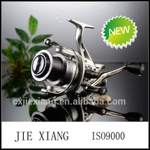 wholesale bait runner spinning carp fishing reel made in china KM50 - 60