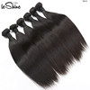 Full Cuticle New Arrival Healthy Product 100% Remy Hair Micro Link Hair Extension