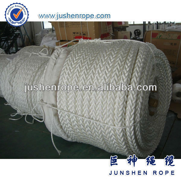 Super quality new coming nylon construction safety neing