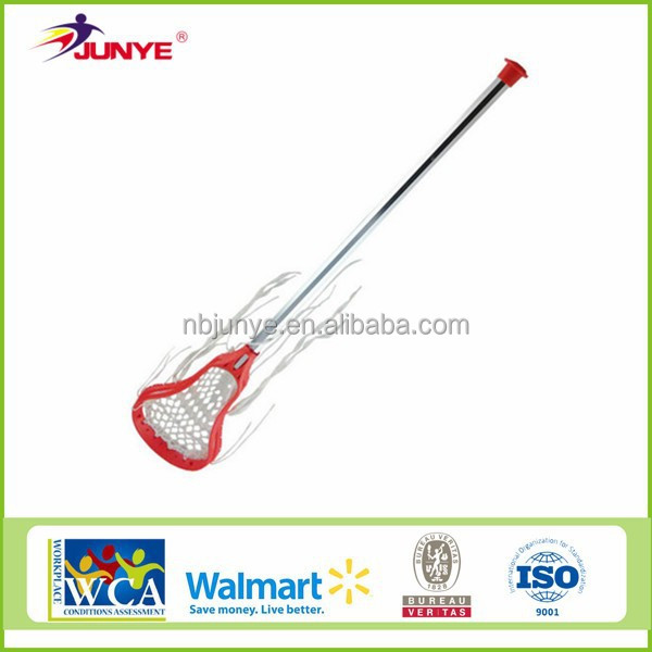 2017 plastic hockey stick for kids