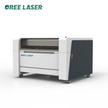 Solid structure 3d laser inside glass engraving machine