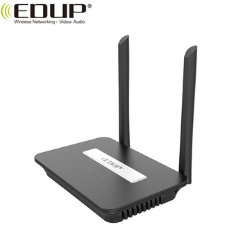 300Mbps wifi router CPE 4G LTE Modem wifi routers  with Sim card slot