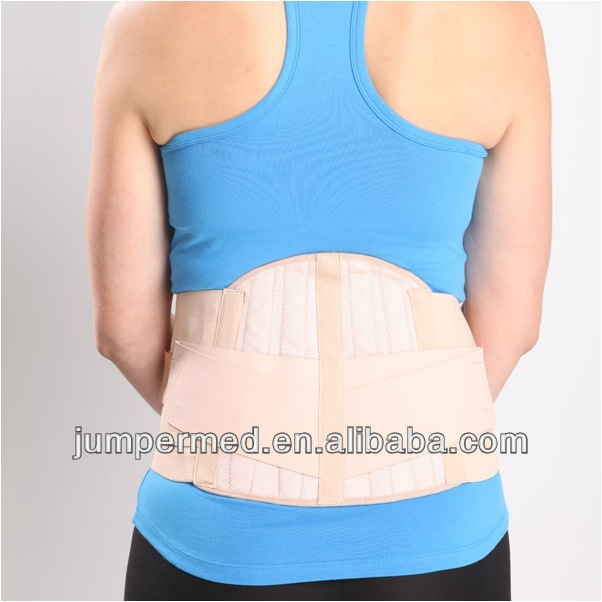 better back pain relief heat belly belt