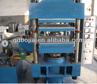 Sale Good Quality Rubber Vulcanizer/Rubber Vulcaniser/Rubber Vulcaniser Machine