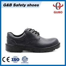 new high quality middle cut penetration resistance safety shoes philippines