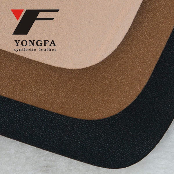 R15 2015 currently popular leather factory pu/pvc synthetic leather shoe ,iphone case,chair