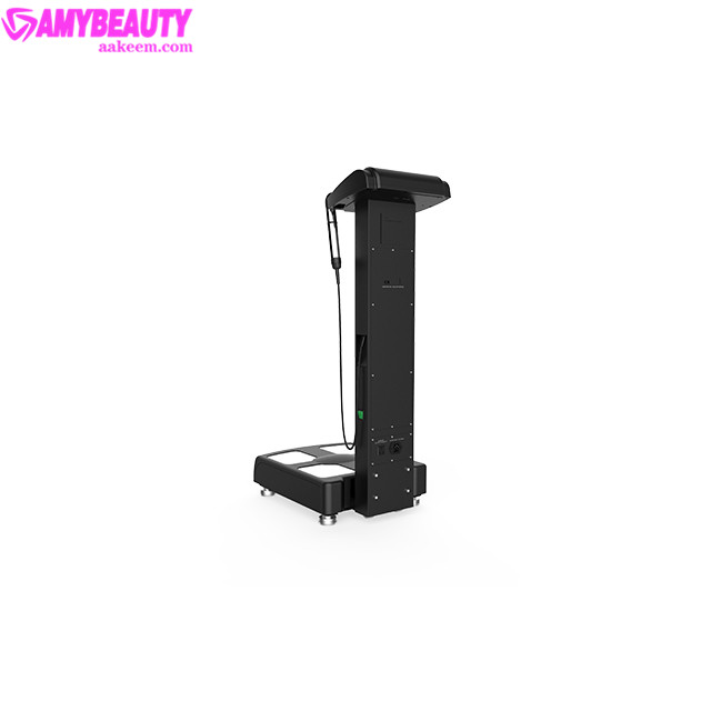 new products 2019 Body Building Weight Machine