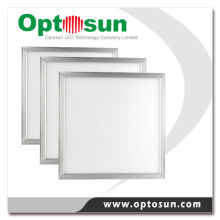 high bright 60*60 cm led light panel zhongtian