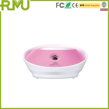 New fashion mini office use air conditioning air humidifier