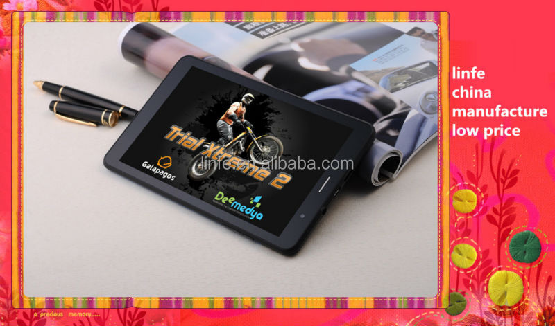 Bulk Buy From China Alibaba 7inch ISDB-T ATSC DVB-T2 Dual Core Digital TV Tablet PC
