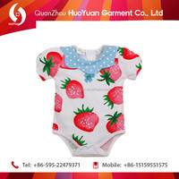 Beautiful printed kids fashion dresses pictures frock design for baby girl kids wear manufacturer