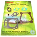 GASKET SET, Lawnmower parts, B&S 797531