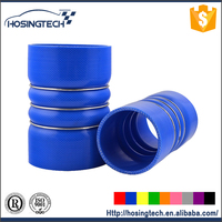 high performance auto racing part silicone hose car accessories for car