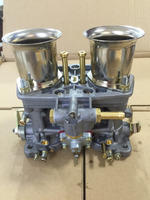 High quality Weber 40IDF 44 IDF carburetor