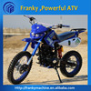 factory for sale powerful xmoto dirt bike
