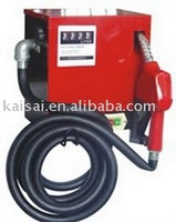ETP-80B gas booster pump