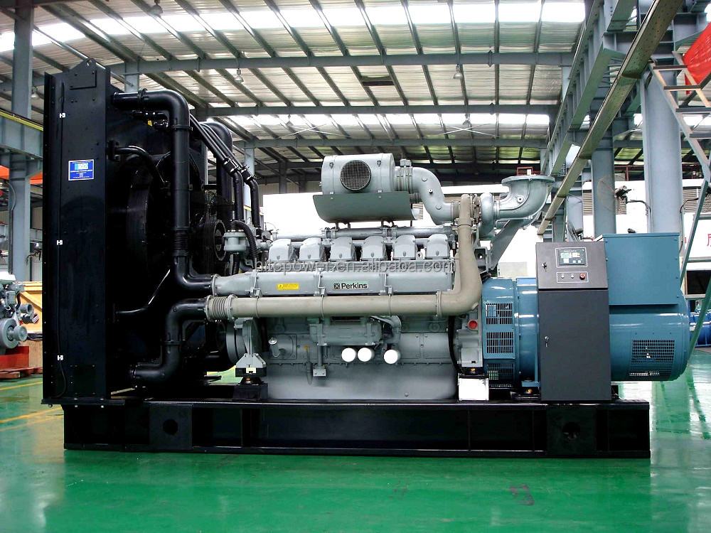 Weifang China  city photo : Reliable Diesel Generator Manufacturer In Weifang China Buy Diesel ...