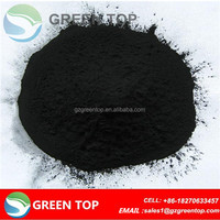 Bulk coal activated carbon best price for sale