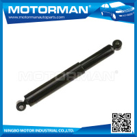 MOTORMAN No Complaint OEM all type rear shock absorber 4835 372 for IVECO Daily I