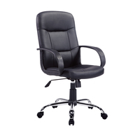 Executive chair high quality high end pictures of office furniture