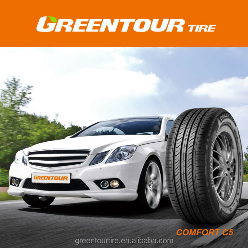 Chinese Good Price Tyre Factory Car Tyre of 215/70R15