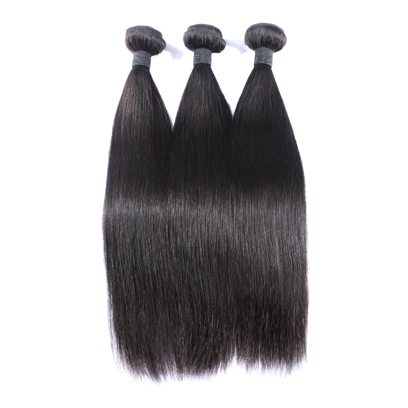 Wholesale good Hair Perfect Natural Wave Myanmar Remy Hair Extension,Factory Price Virgin Hair,Dye Any Color
