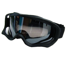 Dirt bike good quality motorcross goggles