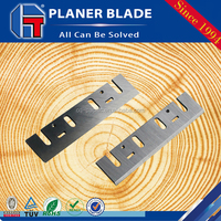 Carbide Tungsten Blade Planer 1805N Mini