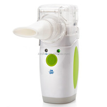 Oxygen Concentrator Nebulizer Cheap Nebulizer Better than Walmart Nebulizer Machine