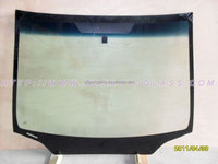 auto windshield glass with high quality and low price