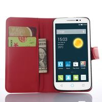 Contemporary hot-sale cases for alcatel one touch pop2
