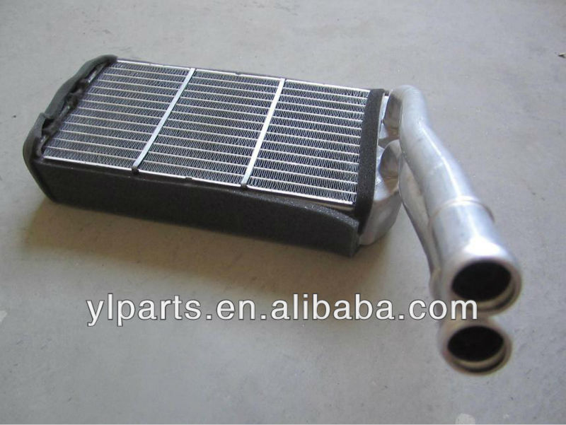 New auto air condition heater fits for Land Rover Freelander 1 JEF500010
