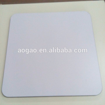 AOGAO heat resistant compact laminate table top