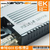Factory-directly,Factory HID xenon conversion kit headlight R8 ultra-slim ballast single xenon lamp h1 h3 h4-1 h7 h11 9005 9006