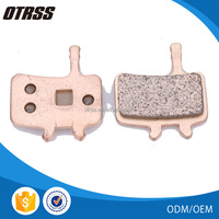 Factory direct supply all models high quality bicycle brake pads