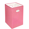 Factory Direct High Quality Custom Non Woven Storage Box