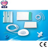 disposable NPWT PVA wound dressing kit