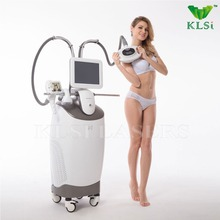 newest generation factory directly sell KLSI body slimming machine beauty salon machine