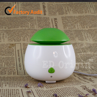 Wholesale aromatherapy diffuseer / Car freshener / USB humidifier bottle