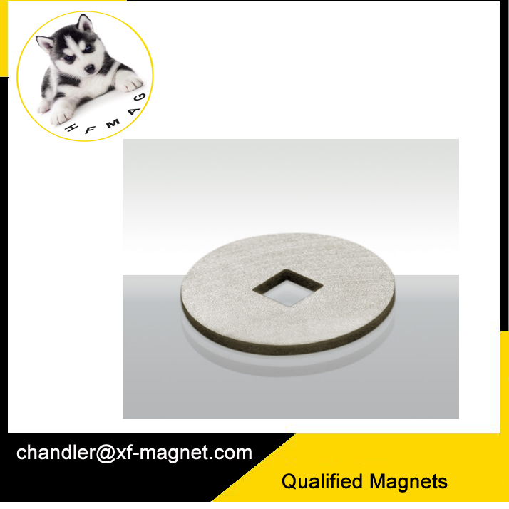 large ring magnets for sale