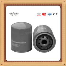 JX85100C 94*125 japanese auto car heavy duty truck automobile automotive fuel filter oil filter