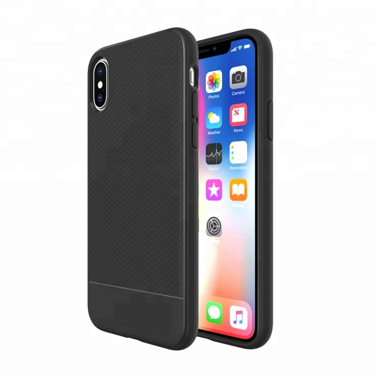 2018 silicone phone case for <strong>iphone</strong> X cover printing