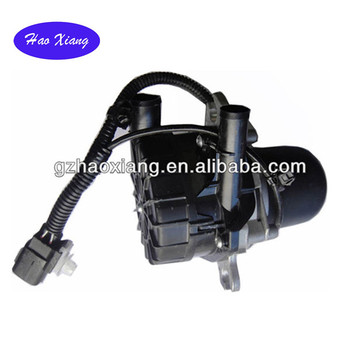 Auto Air Injection Pump 17610-0C030
