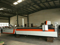 Automatic Industrial Fabric Textile Cloth Cutting Machine
