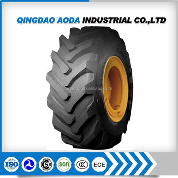 Farm tractor implement tyre companies names 11.5/80-15.3