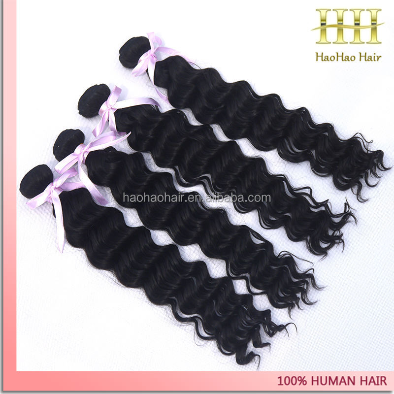 new hot 18 inesch 3 bundles pics of malaysian wholesale human hair distributors