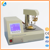 /product-gs/automatic-closed-cup-petroleum-oil-flash-point-tester-pensky-martens-flash-point-tester-60357000734.html