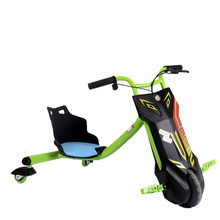 2016 Electic Drift Trike Scooter 3 Wheels for sale