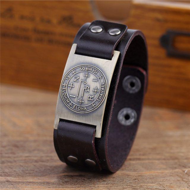 Online Shop My Shape Snap Button Jewelry Infinity Symbol Bracelet