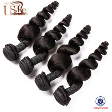 good quality low price human hair attachments